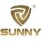 QuanZhou Sunny Superhard Tools Co., Ltd.: Seller of: diamond segmen, diamond saw blade, diamond cup wheel, calibrating wheel, calibrating roller, profiling wheel, diamond brush, diamond frankfurt, wire saw.