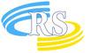 Roadsafe Tyre Group: Regular Seller, Supplier of: tyres, tires, truck tyres, truck tires, tbr tires, pcr tyres, passenger car tires, bus tires, raidal steel tbr tires. Buyer, Regular Buyer of: tyre, tires, truck tyre, tbr tires, otr tires, passenger car tires, colors car tires.