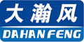 DaHanFeng Ventilation Decrease Temperature Equipment Company: Seller of: evaporative air cooler, exhaust fan, axial blower, environmental air cooler, air conditioner, cooling pad, ventilation fan, blower fan, spray fan.