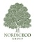 Noridc Eco Group: Seller of: lucky hooves straw pellets horse bedding, wheat straw pellets horse bedding, rapeseed raps straw pellets bedding, chopped raps straw pellets bedding, chopped wheat straw pellets bedding, crushed wheat straw pellets granulate bedding.