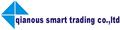 Qianous smart trading Co., Ltd.: Seller of: floor spring, door stoper series, glass door clamp series, central lock series, bathroom clamp.