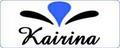 Zhejiang Kairina Jewelry Co., Ltd.: Seller of: cake toppers, tiaras, earrings, necklace set, combs, bracelet, brooch pins, belts accessories, hair pins.
