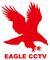 Taiwan Eagle CCTV Ltd.: Seller of: cctv camera, cctv dvr, cctv monitor, ip camera, security camera, security dvr, security monitor, survaillance, combo dvr.