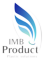 IMB-Product: Regular Seller, Supplier of: religious gifts, food packgagings, minerals, ores.