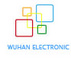 Wuhan Electronics Business  CO.TLD: Seller of: laptop battery, notebook battery, replaceable battery, replacementlaptp battery, laptopbattery, notebookbattery.