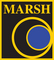 Marsh Industries: Seller of: above ground sewage plants, domestic sewage plants, green filter sceptic tanks, polylok filtration chambers, polylok individual filter, pump chambers, waste management, sceptic tank upgrade units, temporary sewage treatment plants.