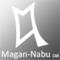 Magan-Nabu Ltd: Regular Seller, Supplier of: pull handles, cabinet handles, letter box, door decoratives, knobs.