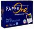 Donhenny Global Paper Suppliers Co.: Seller of: paper one, xeros paper, double a, ik plus, ik yellow, paperline gold, copy paper, ipads, iphones.