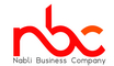Nabli Business Company