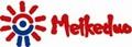 Hebei Meikeduo Foods Group Co., Ltd.: Regular Seller, Supplier of: roasted chestnut, fresh chestnut, frozen chestnut, canned fruit, apple chips.