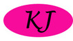 KJ Jewelry Cooperation: Seller of: necklace, bracelet, bangle, ring, metal accessories, ball chains, brooches, earrings, fashion accessories.