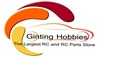PT Ginting Hobbies: Seller of: rc, toys, rc toys, rc helicopter, rc boat, rc car truck, rc airplanes, rc accesories.