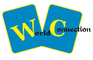 World Connection Technology Co., Limited: Seller of: cisco network equipment, cisco switch, cisco router, cisco firewall, cisco module, catalyst cisco switch, network equipment.