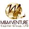 M&M Venture Capital Group