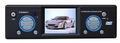 P.E.MATER EXPORT Co., Ltd.: Seller of: car audio, car dvd, car video, car monitor.