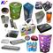 Kuntai Can Factory: Seller of: tin can, tea can, candy can, candle can, biscuit box, tray, coffee can, cookies can, tin box.