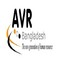 AVR.Bangladesh: Seller of: civil mechanical engineers, civil mechanical foreman, construction labors, operator, technicians. Buyer of: carpenters, drivers, fabricators, masons, rcc steel fixers, rod benders house wiring electricians plumbers welders 346 g, semi skilled jobs, skilled jobs, unskilled jobs.