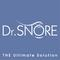 Alzeir Innovation Enterprise: Seller of: dr snore anti snoring device. Buyer of: component of the device, packaging.