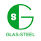 Glas-steel Furniture Industry Co., Ltd.: Seller of: dining table, coffee table, tv stand, center table, glass furniture, living romm sets, chairs, dining room sets, tea table.