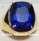 Noble Mineral Gems: Seller of: precious gemstone, ruby, blue sapphire, spinel, emerald, tourmaline, amethyst, amber, pearls.