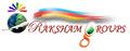 Raksham Groups