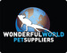 Wonderful World Pet Suppliers, Inc.: Seller of: reptiles, amphibians, invertebrates, snakes, lizards, turtles, frogs, salamander. Buyer of: lizards, snakes, turtles, reptiles, amphibians, invertebrates.