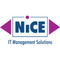 NiCE IT Management Solutions: Seller of: nice bes 10 mp, nice blackberry mp, nice db2 mp, nice domino mp, nice log file mp, nice oracle mp, nice zlinux mp, sap mp, custom management packs. Buyer of: application monitoring, software developers, hp operations manager, scom consulting.