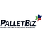PalletBiz Global Sourcing & Sales: Regular Seller, Supplier of: euro pallets, palletbiz pallets, special pallets, pallet collars, gitterboxes, wire mesh boxes, life-cycle management, pallet repair, supply chain consulting.