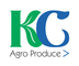 Klub Class Agro Produce: Seller of: fruits, vegetables, organic fruits, organic vegetables, exotic fruits, rare fruits, fresh fruits, fresh vegetables, tropical fruits and vegetables.