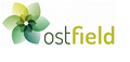 Ostfield LTD: Regular Seller, Supplier of: flax seed oil, pumpkin seeds oil, walnuts oil, sesame oil, mustard seeds oil, apricot bones oil, grape seeds oil, black cumin seeds oil, pine nut oil.