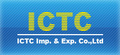 ICTC Imp. &  Exp. Co., Limited.: Seller of: buy from china, china agent, baby items, china sourcing, china wholesalers, dustbin, made in china, yiwu agent, baby products.