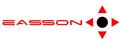 Easson Optoelectronics Co., Ltd.: Seller of: digital readout, linear scale, optical profile projector, vision measuring machine, coordinate measuring machine, dro, cmm, tool presetter, universal length machine.