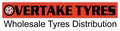 Overtake Tyres: Seller of: cheap tires, cheap tyres, old tires, part worn tires, part worn tyres, tire, tires, tyre, tyres. Buyer of: new tires, new tyres, old tyres, used tires, used tyres, part worn tyres, part worn tires, tyres.