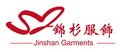 Dalian Jinshan Garments Co., Ltd.: Seller of: bra, panties, lingerie, underwear, corset, camisole, briefs, workwear, apparel.