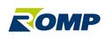 Romp Enterprise Co., Ltd.: Seller of: casters, hardware, logistics, process equipment, platform dollies, pallet trucks, lift table, cage trucks.