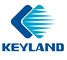 Keyland Laser Technology Co., Ltd.: Seller of: laser cutting machine, laser marking machine, laser engraving machine, solar cell cutting machine, sun simulator, el tester, solar cell laser scribing machine, pv machine, advertisment products.
