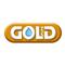 Golden Plastik Ltd.: Seller of: ppr, pipe, fittings, plumber, material, pp, plastic pipe, water pipe, pprc.