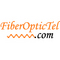 Fiber Optic Telecom Co., Limited: Seller of: ftth, epon, gpon, fttx, fiber optic, eoc, rfog, hfc, ip phone.