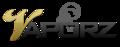 Vaporz Limited