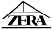 Zera building material Co., Ltd.: Seller of: screw up tee grid, suspended ceiling, drywall system, galvanized steel coils, esd tiles, raised access floor, gypsum boards, mineral fiber ceiling tiles, galvanized steel profile.