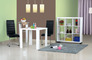 New Homes Daily Necessities Co., Ltd.: Seller of: folding chair, folding table, black shelf 3 tier, black shelf 2 tier, round red metal stool, pu folding stool, arkansas folding stool, black glass tv stand, laptop table.