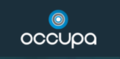 Occupa Commercial Property Consultants: Regular Seller, Supplier of: office rental service.