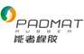 Dongguan Patmat Rubber Co., Ltd.: Seller of: mouse pad, yoga mat, custom pet mat, table mat, bar mat, cup mat, floor mat, rubber mat, kidd play mat.