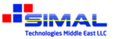 SIMAL Technologies ME LLC: Seller of: hardware, software, network solutions.