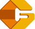 First Metal Resources Co., Ltd.: Seller of: buckle, lock, handle, ring, hook, eyelet, rivet, button.