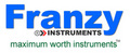 Franzy Insturments: Regular Seller, Supplier of: surgical insruments, dental instruments, beauty care instruments, titanium instruments, hollow stainless steel products, vetenary instruments.