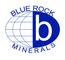 Blue Rock Minerals: Seller of: curved blocks, granite rough blocks, granite slabs, granite tiles, monuments, granite tombstones.