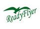 Qingdao Readyflyer Co., Ltd.: Seller of: wheelie bin wheel, wheelie bin axle, garbage bin wheel, dustbin wheel, axle, pneumatic tyre, rubber mat, wheel, wheel chock.