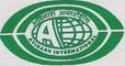 Avinash International: Seller of: basmati rice, fresh potato, fresh onion, fresh mango, edible oils, lentils red, spices, grosary items, milk powder.