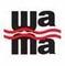 Wama Technology Co.: Seller of: diamond wire saw, superabrasive, synthetic diamond, cbn, wire saw, diamond wire, industrial diamond, diamond tool, abrasive.